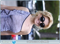 http://img-fotki.yandex.ru/get/17859/192047416.5/0_d8792_6e0aa12e_orig.jpg