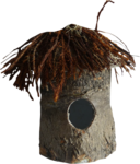 sd_woodland-winter-bird-house.png