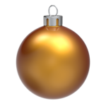christmas tree ornament (5).png