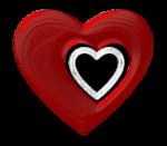 Valentijn_a (7).png