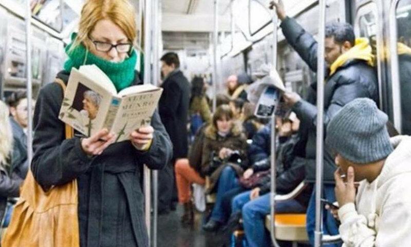 Книга «Удивительные истории о словах самых разных»