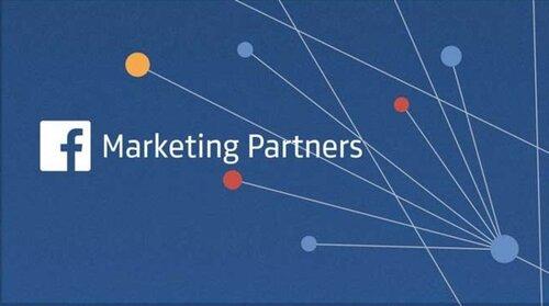 marketing-partners_1502174_616.jpg