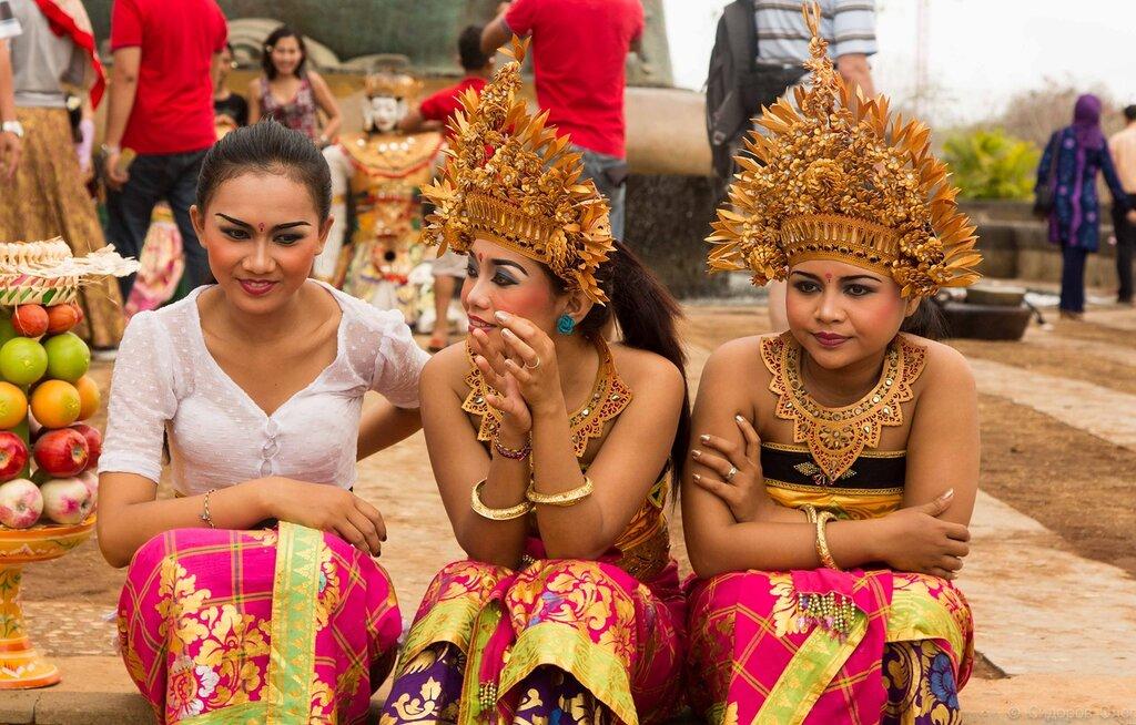 Бали ч2-78.jpg