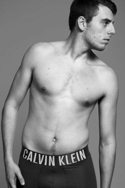 calvin-klein-обычные-мужчины11.jpg