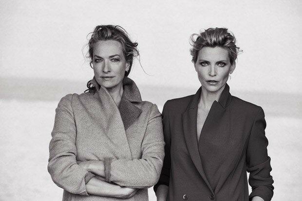 Reunion-Vogue-Italia-Peter-Lindbergh-20-620x414.jpg