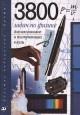 Книга 3800 задач по физике для школьников и поступающих в ВУЗы