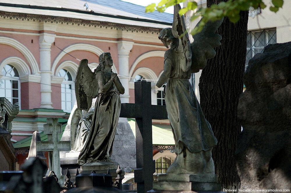 Лето. Донской монастырь. 22.08.15.23..jpg