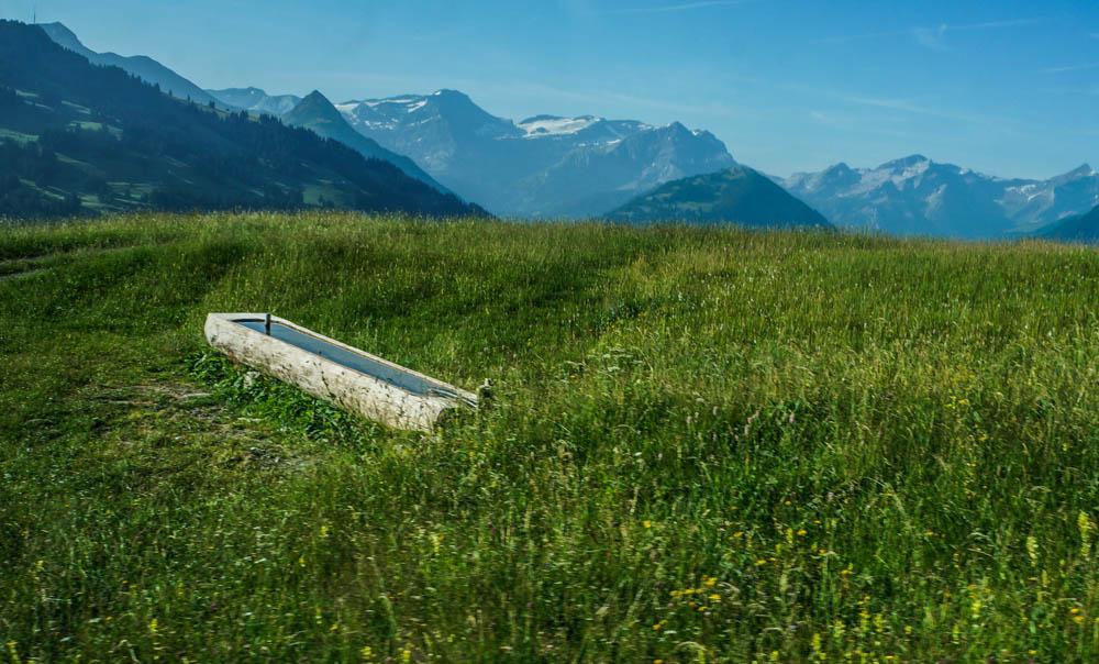 0 a6124 26864a48 orig Гранд тур по Швейцарии. Красоты горного края...
