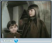 http//img-fotki.yandex.ru/get/17859/40980658.15/0_117c10_450fa727_orig.png