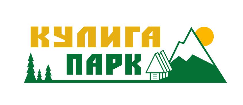 Встречай Новый год с NashGorod.ru: игры, тесты, подарки 4