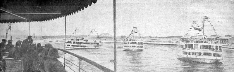 38 2 мая 1937 Речной вокзал Фото А.Егорова.jpg