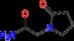 piracetam2d.png