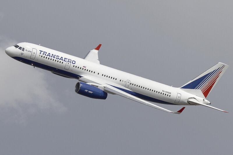 TransaeroTu-214.jpg