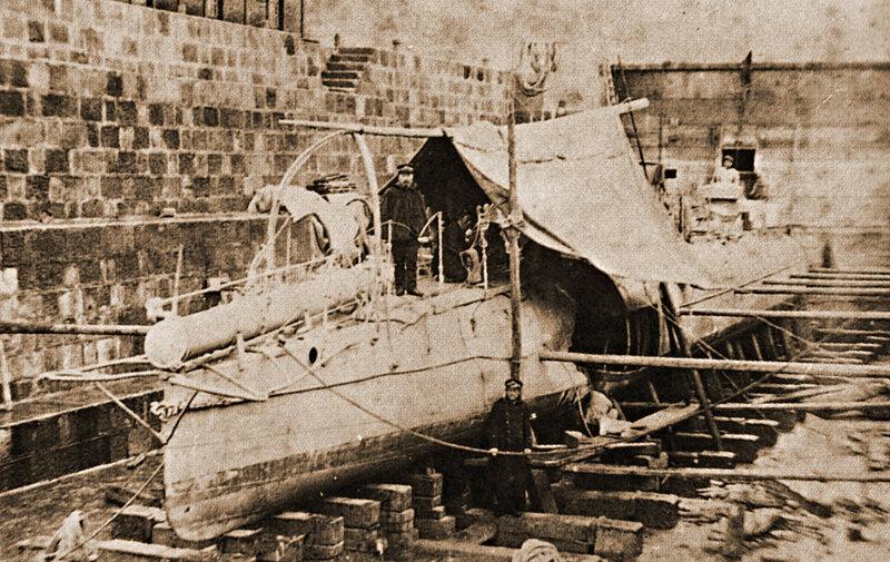 Torpedoboat1.jpg