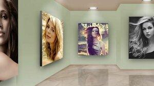 https://img-fotki.yandex.ru/get/17865/105938894.3/0_ed976_47092307_M.jpg