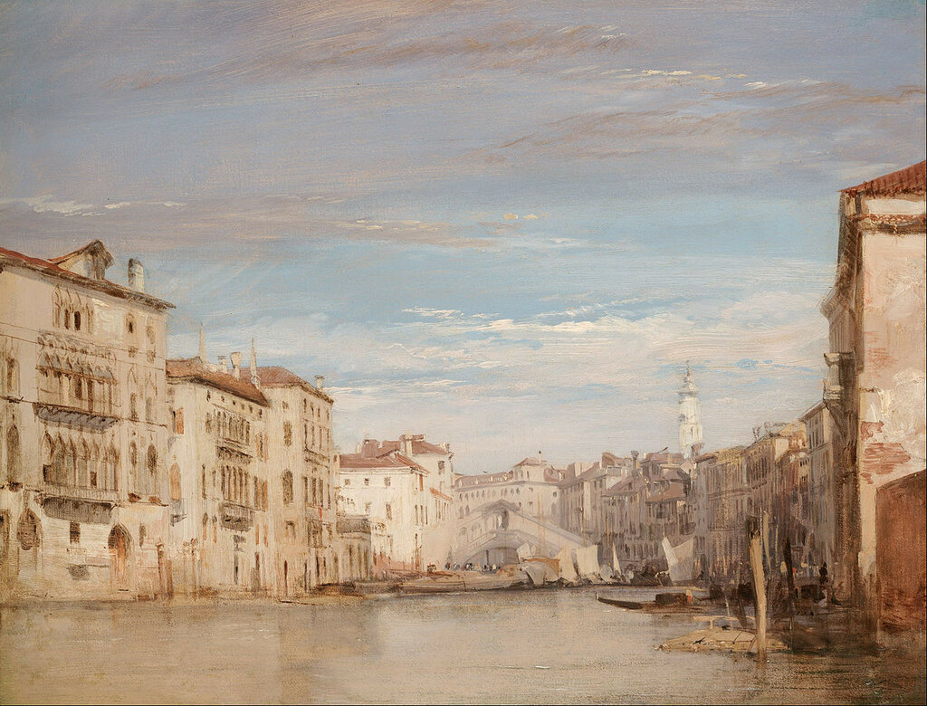 1280px-Richard_Parkes_Bonington_-_The_Grand_Canal,_Venice,_Looking_Toward_the_Rialto_-_Google_Art_Project1826.jpg