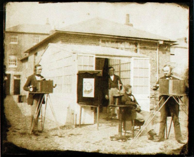 1853 photo by Talbot.jpg