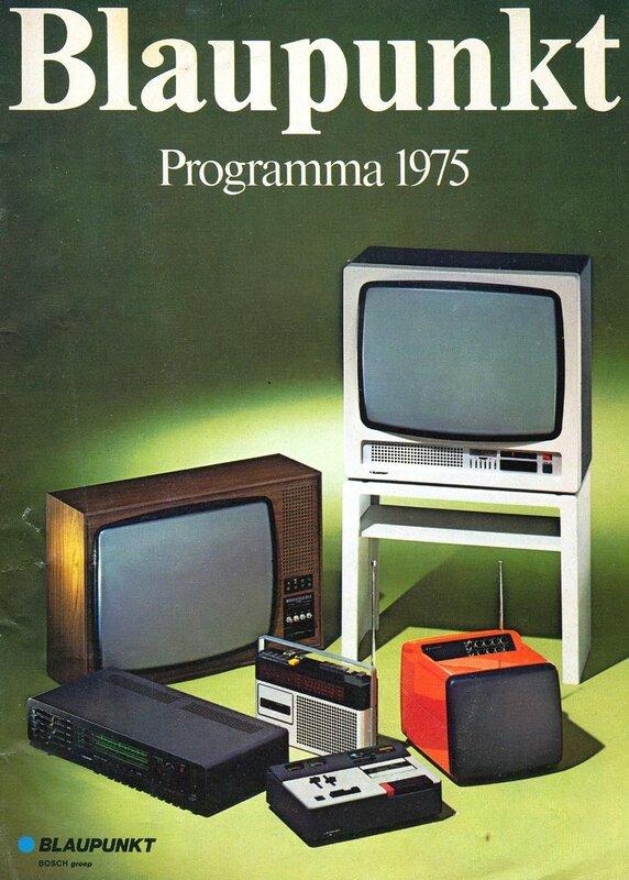 blaupunkt 1975 folder01.jpg