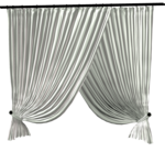 R11 - Curtains & Silk 2015 - 134.png