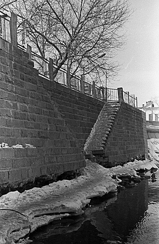 лестница к вод1974=.jpg