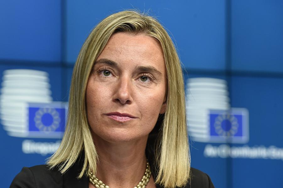 Federica-Mogherini.png