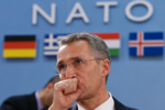 Столтенберг НАТО.png