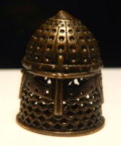 шлем-1.jpg