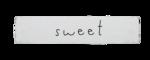 natali_design_baby11_WA(sweetl)1.png
