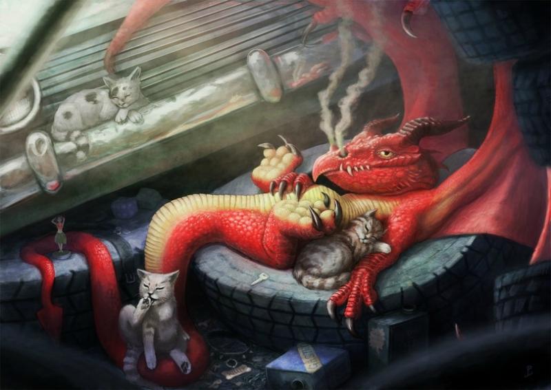 art-красивые-картинки-дракон-кошки-933929.jpeg