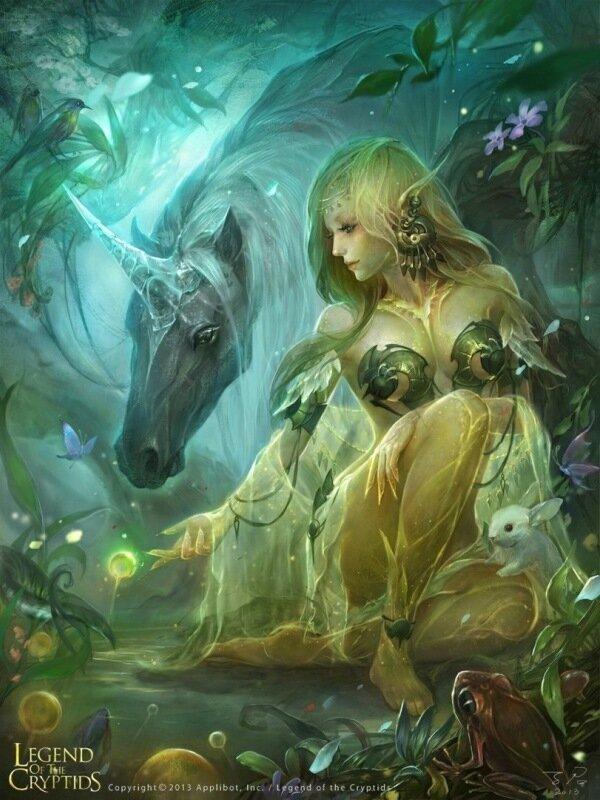 Legend-of-the-Cryptids-Игры-art-барышня-красивые-картинки-1630141.jpeg
