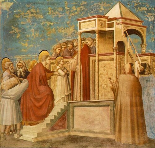 800px-Giotto_-_Scrovegni_-_-08-_-_Presentation_of_the_Virgin_in_the_Temple.jpg
