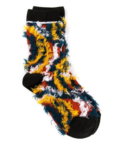 Сумочки, варежки и носочки
