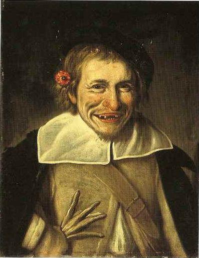 20150721_Rubens_Goya.jpg
