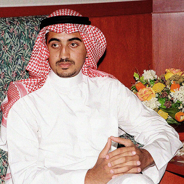 Семейный фотоальбом Усамы бен Ладена (фото) 0 1c412e 1a6984e2 XL