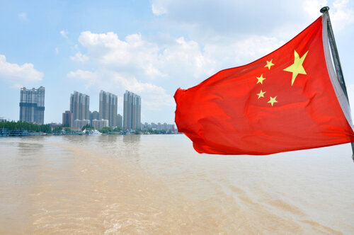 china2.jpg