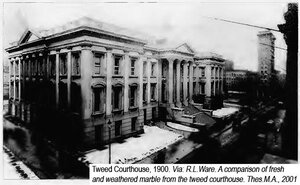 Tweed-Court-1900.jpg