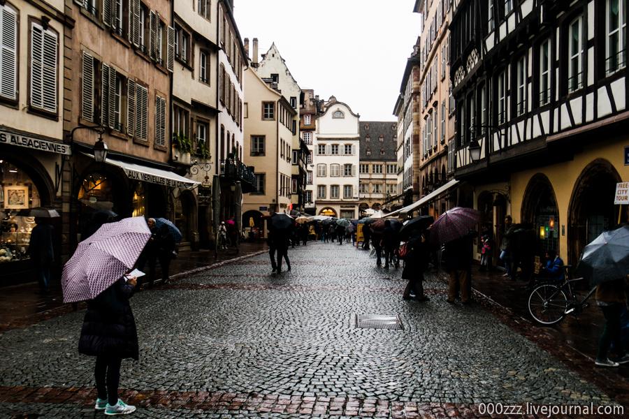 Страсбург-32 - копия.JPG