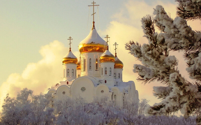 Зимний храм.jpg