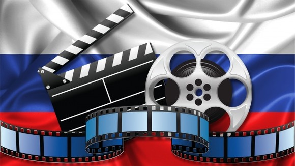 Минкульт предлагает ввести пошлину в5 млн руб. с любого иностранного фильма