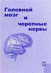 Книга Головной мозг и черепные нервы