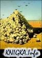 Книга Трагедия Литвы. 1941-1944 годы. Сборник архивных документов о...