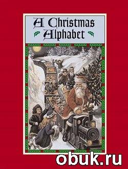 Книга A Christmas Alphabet