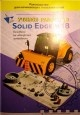Книга Учимся работать в Solid Edge v18