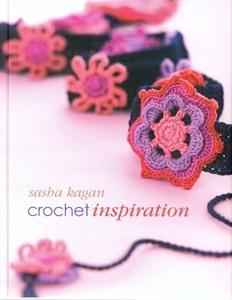 Журнал Sterling Publishing-Big Book Of Knitting Stitch Pattern