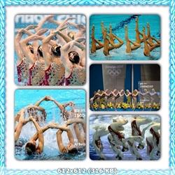 http://img-fotki.yandex.ru/get/17865/306391148.2/0_da287_702f0db9_orig.jpg