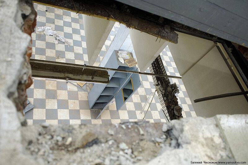 Зима. Завод Кристалл. Расфасовка. 04.12.14.09..jpg