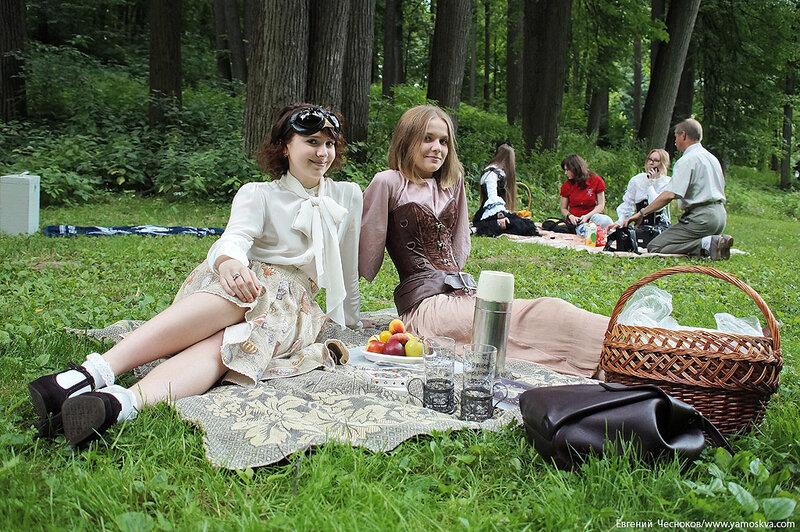 Лето. Викторианский пикник. 05.07.14.09..jpg