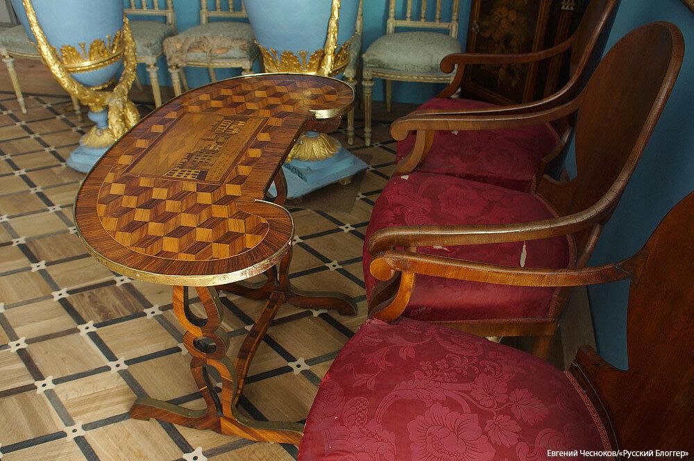 Лето. Дворец Останкино. 12.08.15.05..jpg