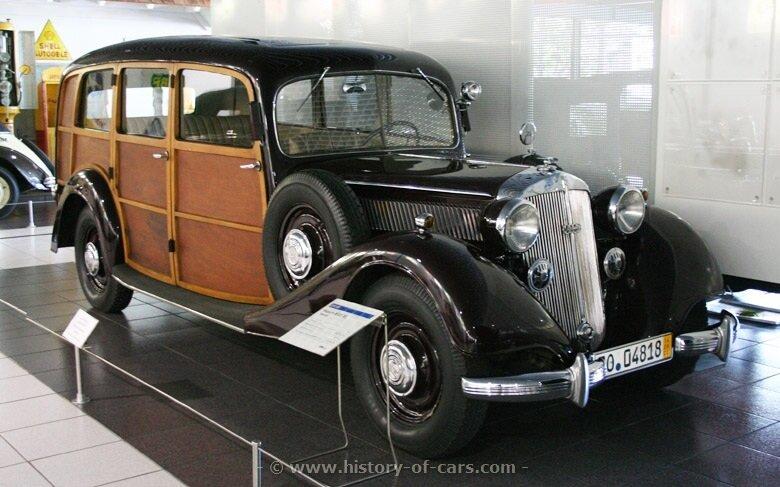 1935-830-bl-woody-1b.jpg