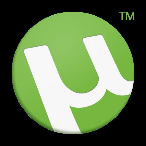 µTorrent Pro (Android приложения)